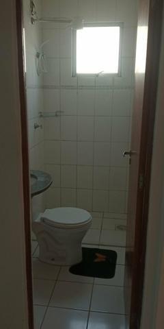 Vendo um apartamento de 3 quartos bairro estrela/castanhal - Foto 6