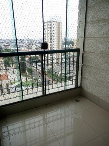 Residencial Viena - Apartamento Bairro Jundiai - Foto 18