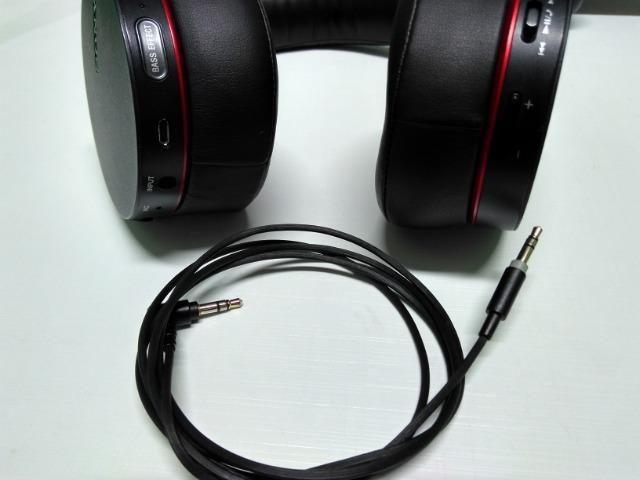 Fone Sony - Foto 3