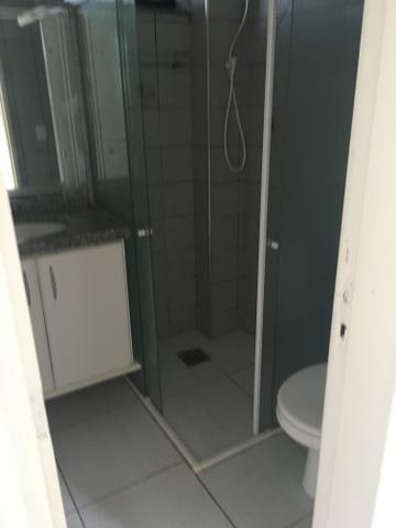 Alugo apto De 105 m2 projetado no Cohafuma - Foto 15