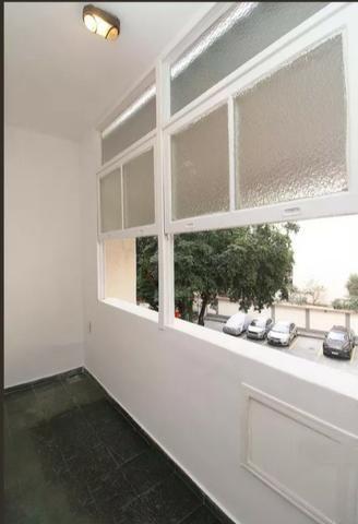 Quarto e sala Copacabana Lindo! - Sem fiador ou depósito! - Foto 5