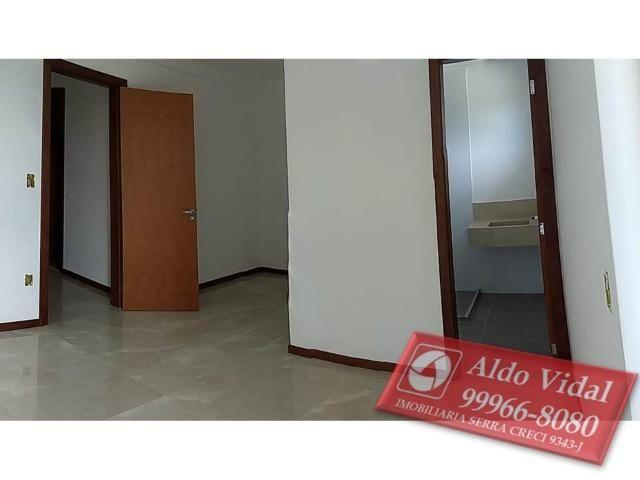 ARV 91 Duplex 3 Qrtos, Médio Padrão, Área gourmet com Churrasqueira, Amplo Quintal, Morada - Foto 12