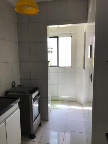 Apartamento em Candeias com 03 quartos + 01 suite, área de 70m² - Foto 6
