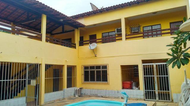 Casa Região dos Lagos - SÃO PEDRO DA ALDEIA - Foto 4