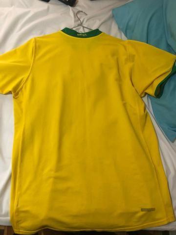 Brasil 2006 - Foto 2