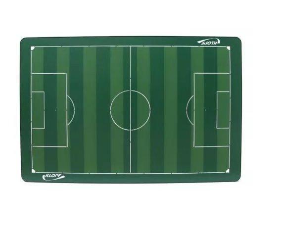 Mesa Futebol Botão Klopf 1026 - Oficial 18mm MDP - Foto 2