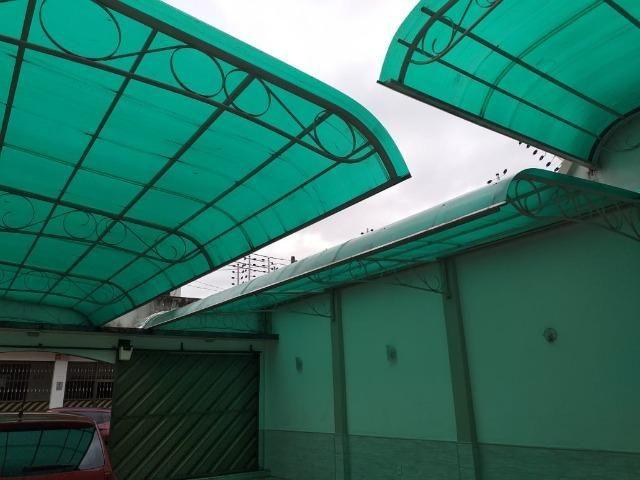 Casa na Raiz, 3 pisos 4 Quartos com 2 suítes / Leia o Anuncio!! - Foto 4