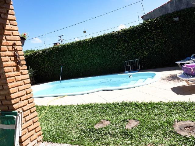 Casa no Cassino! Disponível após o carnaval - Foto 4