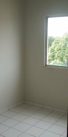 Vendo um apartamento de 3 quartos bairro estrela/castanhal - Foto 13
