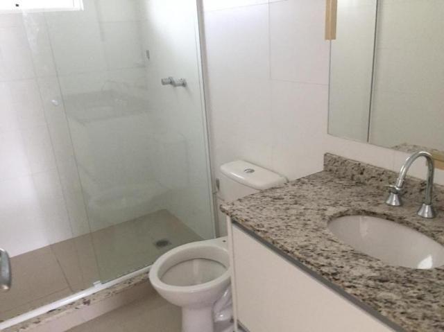 Apartamento à venda com 3 dormitórios em Novo mundo, Curitiba cod:76894 - Foto 11