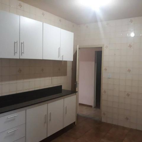 Vilar Câmara Aleixo Locação - Foto 8