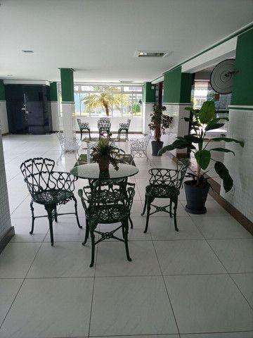 Apartamento 3/4 no Condomínio Amazonas Paralela - Foto 12