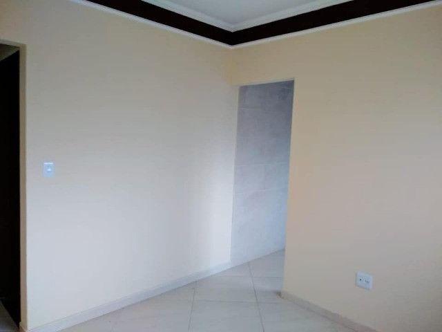Casa nova em Serrana/SP, no Parque São José, podendo ser financiada - Foto 5