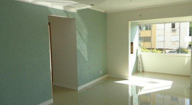 T@ Pronto para morar com 3 dormitórios no Santa Cândida  - Foto 6