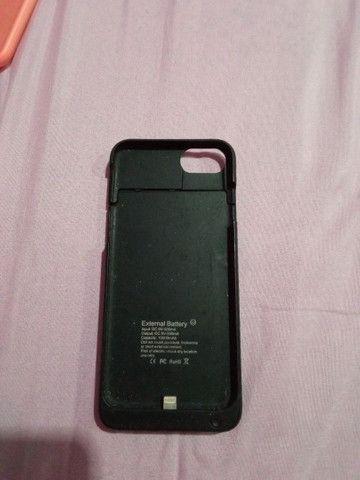 Iphone 6 - 64gb *Somente Venda - Foto 2