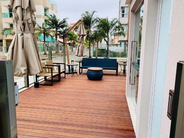 Apartamento novo em Palmas - Governador Celso Ramos/SC - Foto 3