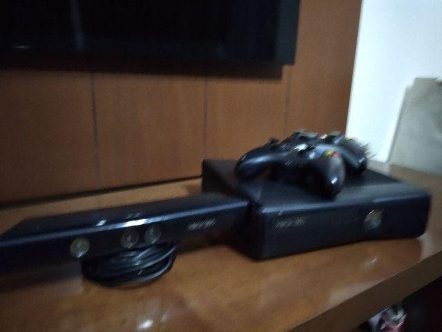 Xbox360  - Foto 2