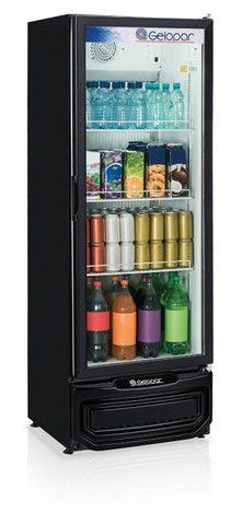 Refrigerador visa cooler de 141 lts *Arnildo