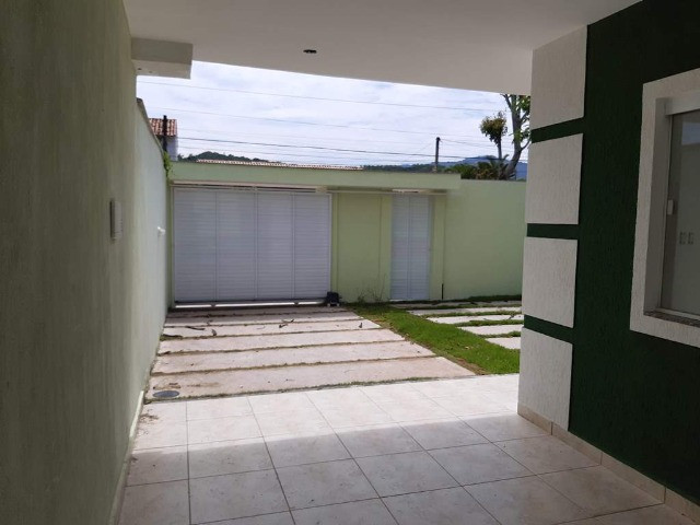 Casa Itaipuaçu - Maricá - 3 quartos - 360 metros - Foto 12