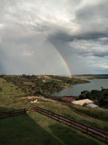 Casa com vista panorâmica para o Lago Corumbá IV - Foto 5