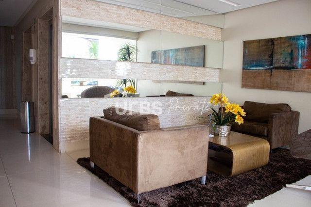 Apartamento com 3 quartos à venda, 105 m² por R$ 495.000 - Setor Bueno - Goiânia/GO - Foto 13