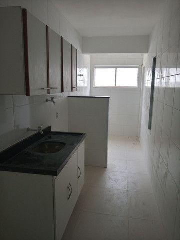 Apartamento 3/4 no Condomínio Amazonas Paralela - Foto 4