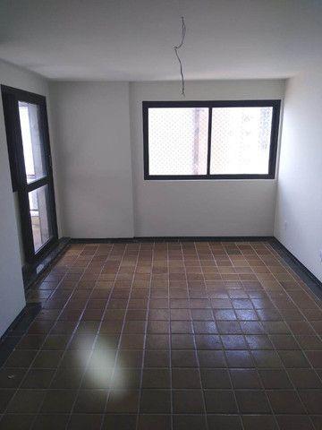 [AL40373] Apartamento com 4 Quartos sendo 4 Suítes. Em Boa Viagem !! - Foto 14