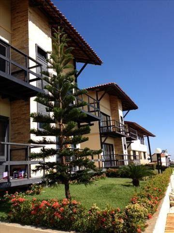 Casa no Porto das Dunas para Final de semana - Foto 2
