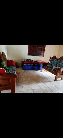 Casa para veraneio no Condomínio Águas de Olivença, Ilhéus/Ba - Foto 11