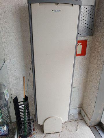 Antifurto antenas Sensormatic 3 unidades - Foto 3