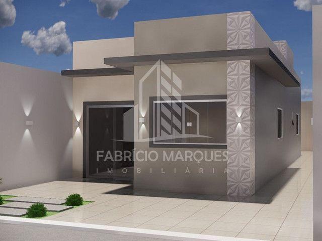 CAM Casa no Delfino Magalhães - OPORTUNIDADE ÚNICA - Foto 9