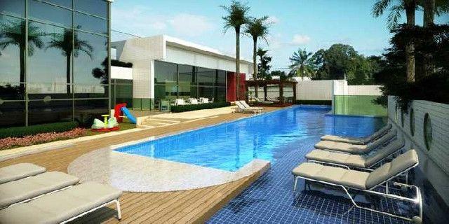 Apartamento a venda em Caruaru com 323 m² 4 suítes 5 vagas de garagem lazer completo - Foto 3
