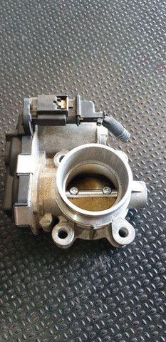 Tbi Corpo Borboleta Chevrolet Onix E Prisma 1.0 24585280AA - Foto 3