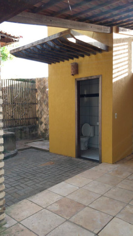 Vendo Casa Ampla no Pium - Foto 9