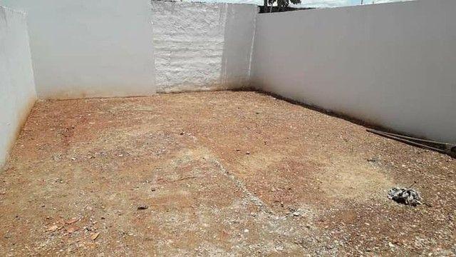 CASA NOVA COM SUITE PERTO DA PREFEITURA  - Foto 3