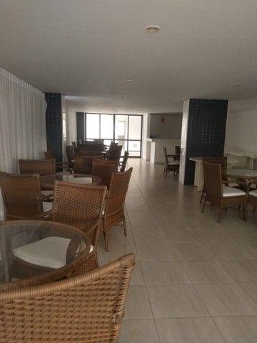 2 quartos em Pituba - Salvador - BA - Foto 7