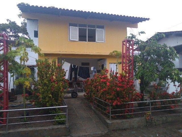 Casa no Portal do Sol - Foto 4