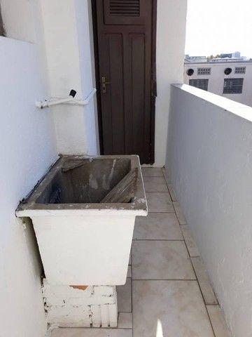 PORTO ALEGRE - Apartamento Padrão - SAO GERALDO - Foto 4