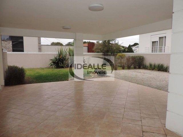 Casa em Condomínio com 4 quartos à venda por R$ 2500000.00, 308.00 m2 - CAMPO COMPRIDO - C - Foto 16