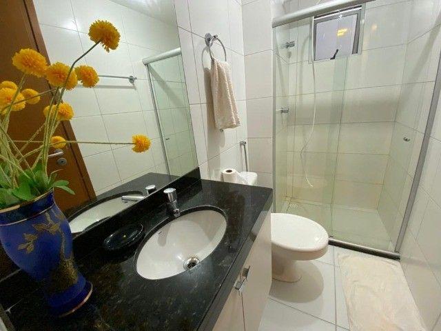 Apartamento 4 quartos 4 suítes no Farol - Foto 5