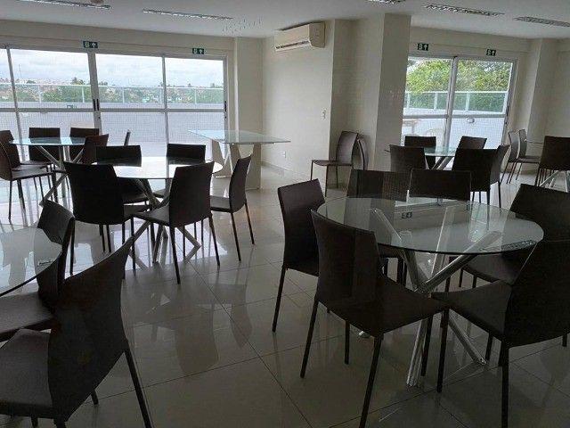 Apartamento 4 quartos 4 suítes no Farol - Foto 18