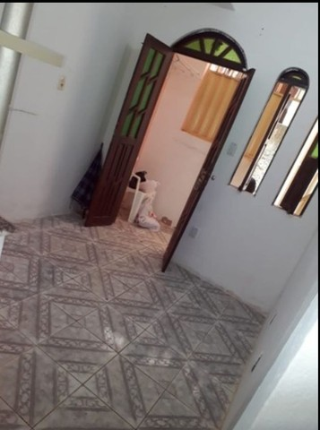 Y% Vendo Casa no Barreiro  - Foto 7