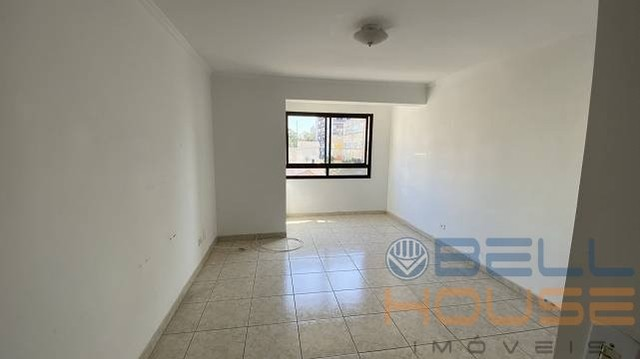 Apartamento à venda com 1 dormitórios em Jardim, Santo andré cod:25715 - Foto 2