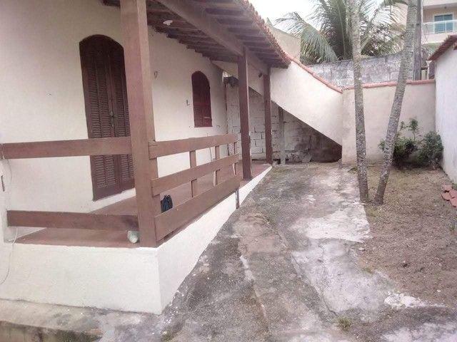 Rs Espetacular casa em São Pedro da Aldeia/RJ - Foto 3