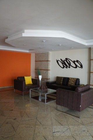 Apartamento Rua Miguel de Frias ao lado Colégio São Vicente - Foto 17