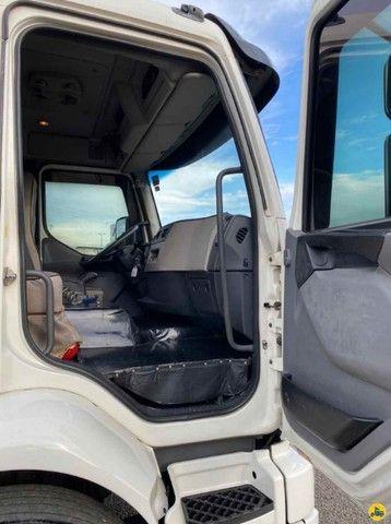 Volvo VM 330 2014/2015 - Foto 2