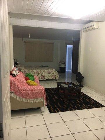 OPORTUNIDADE : Casa duplex em Vitória  - Foto 14