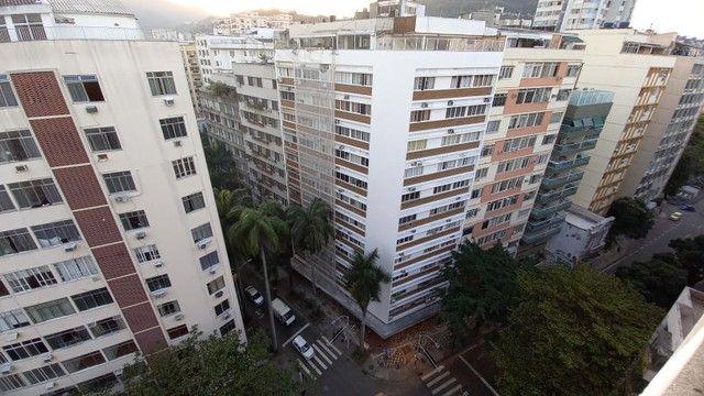 Kitchenette/conjugado para alugar com 1 dormitórios em Flamengo, cod:lc0908905 - Foto 14