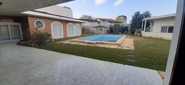 Casa com piscina - Foto 8