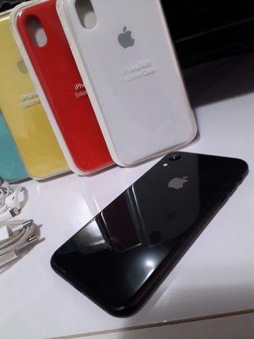 iPhone XR 2,900 a Vista - Foto 2